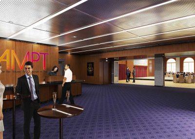 3d-interior-animation