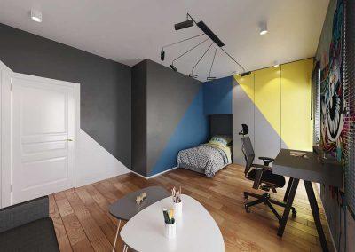 3d-rendering-portfolio