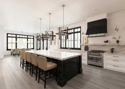 Kitchen-interior-3d-rendering.