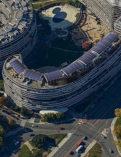 3D-Architectural-Visualization-services-Detroit