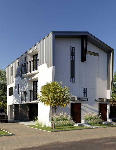 3D-Architecture-Bay-City-Mi