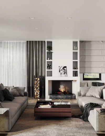 interior-rendering-Bay-City-Mi